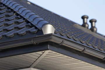 Roofing Rockford IL